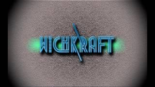 Headhunterz - Doomed (Wichkraft Edit)