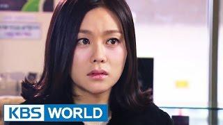 Love & War 2 | 사랑과 전쟁 2 - Love in the Twilight of Life (2014.09.21)