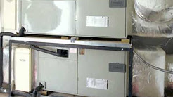 Montgomery Air Conditioning & Heating Services, air, conditioning, heater, Sarasota, FL
