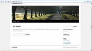 TBP видео инструкцияl 1 часть 1 из 2.mp4 .mp4