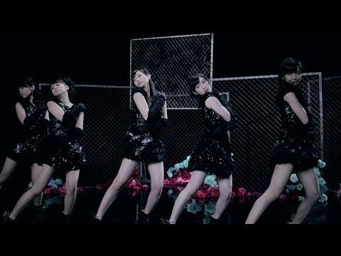 Juice=Juice 『ブラックバタフライ』[Black Butterfly](Promotion edit)