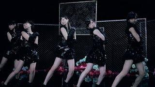 作詞・作曲:つんく 2014年7月30日発売の両A面4thシングルから『ブラッ...