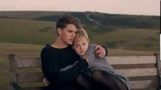 Niech będzie teraz (2012) - trailer Cinemax