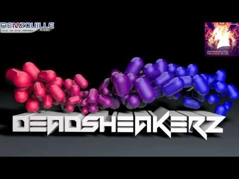 deadsheakerz RadioShow - Episode 005