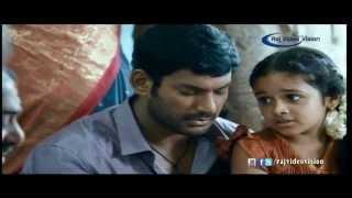 Pandiya Naadu Full Movie Part 9