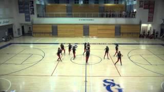 Video DANCE SHOW '13 -CHOREO HIP HOP COMPETITION ROUTINE download MP3, 3GP, MP4, WEBM, AVI, FLV September 2018