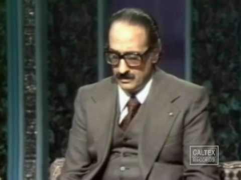 عبدالوهاب شهیدی یار بی وفا Shahidi bakhtiari استاد عبدالوهاب شهیدی، استاد شهبازیان ...