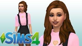 Kostenlose Inhalte für Die Sims 4! - CC Shopping | simfinity