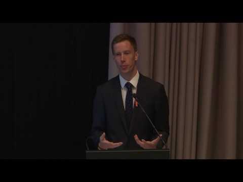 Harmony Week debate explore multicultural Australia