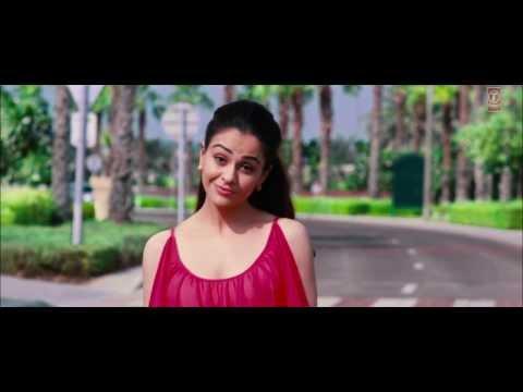 Heartless: What A Feeling Video Song   Mohit Chauhan, Sukanya Ghosh   Adhyayan Suman, Ariana Ayam