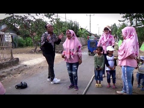 Lanang Garang Andi Putra 2 Voc. Melov