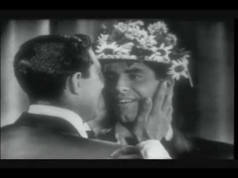 Image result for Martin and Lewis - The Kings of Bromance (Tribute) youtube