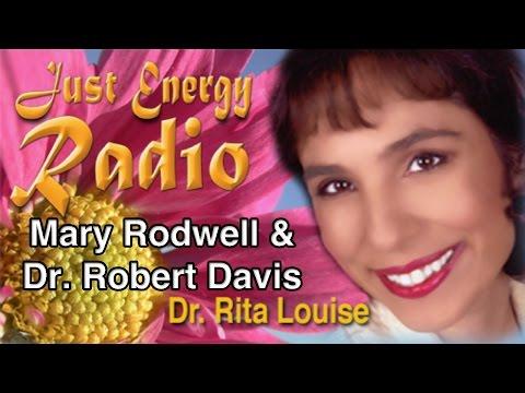 Rodwelland & Davis - Just Energy Radio