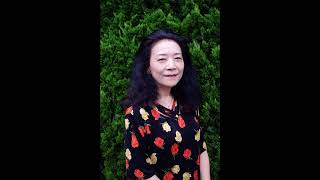 【MUSIC GLOW】2018年3月9日放送  ゲスト:青柳いづみこさん(ピアニスト・文筆家)