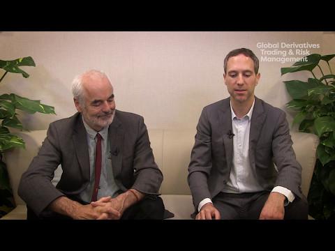 Managing risks rather than avoiding it with David Spiegelhalter