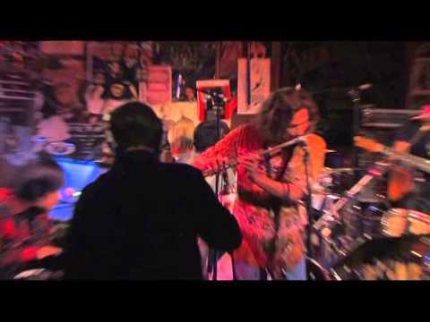 DWIKI DHARMAWAN WPO live in USA - JANGER