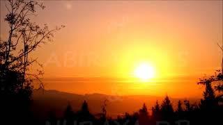 Lagu rohani kristen Hidup adalah kesempatan(wedding of Abiran & Raya)