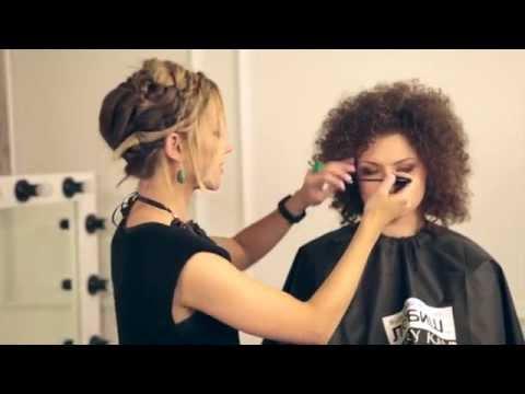 Make up brush CHIKUHODO Takumi & Makie Series /