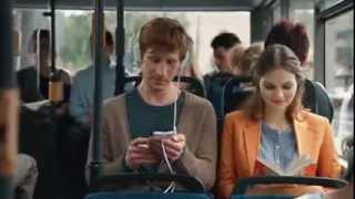 видео Nokia Lumia 900 Windows Phone 7.8