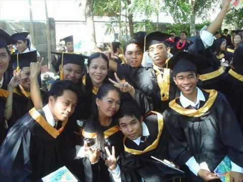 NORSU CBA graduation.001_0001.wmv