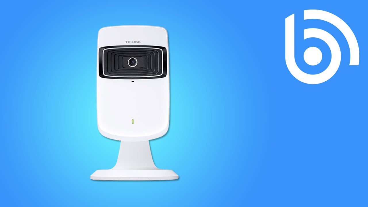 TP-Link NC220 v1 Camera Treiber Windows 7
