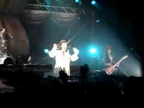 L'Arc~en~Ciel - NEO UNIVERSE (09.V.2008, Paris)