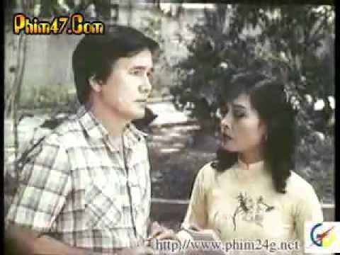 Xem Phim Biệt Động Sài Gòn Tập 3 - (phan 6)