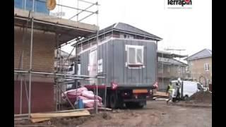 Опыт производства и строительства зданий из ЛСТК в Великобритании(, 2015-11-25T10:30:48.000Z)