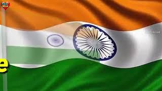 Bandh Kafan Apne Sar Par Hum Dekho Veer Jawan Chale एक तिरंगे के पीछे Sara Hindustan Chale I love m