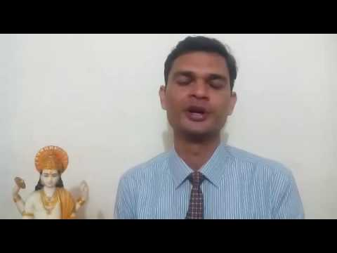 जानिये डायबिटीज( मधुमेह रोग) के बारे में आयुर्वेद में क्या बताया गया है ||Diabetes : What it is and remedies to get rid of it in Ayurveda explained by Dr. Satya Prakash Chauhan