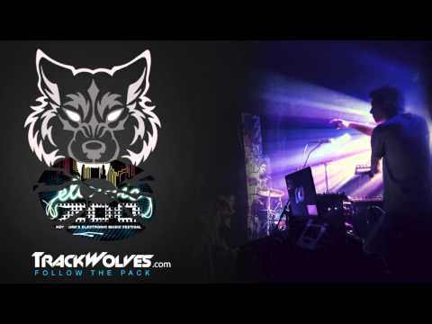 Break Science - Live @ Electric Zoo 2013 (NYC) - 31.08.2013