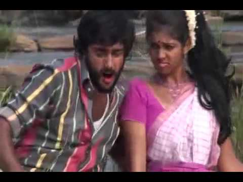 Tamil Movie Tongue Kiss Scene Shooting Heroine Kissed In Front Of