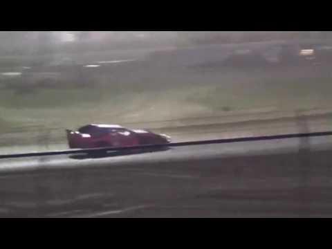 34 Raceway June32017