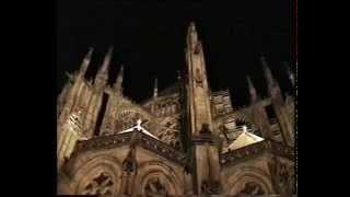 Прогулки по Праге (1).(Прогулки по Праге (1) - http://youtu.be/ROgbdT_1VMI Подписка на канал - https://www.youtube.com/andrev61 Видео путешествие с TVE - http://www.youtu..., 2009-05-18T18:53:38.000Z)