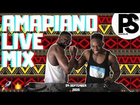 amapiano-hits-2020- -sept-04- -nomcebo-zikode---xola-moya-wami-master-kg,focalistic,-kabza-de-small