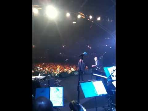 RODRIGO SHA E DJ MAM. Participação especial : Marcos Suzano