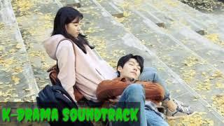 Hyolyn (Sister) - I Miss You | OST Uncontrollably Fond K-Drama 2016