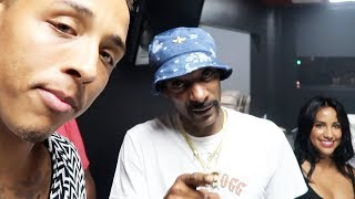 what-it-s-like-hanging-out-with-snoop-dogg-surreal