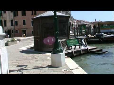 """Ruoppolo Teleacras - """"Reddito cittadinanza"""", 1 miliardo in Sicilia from YouTube · Duration:  4 minutes 28 seconds"""