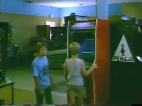 1983 Video Game All Stars episode 2