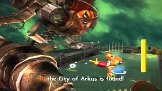 Skylanders Giants - The Singing Drill's Song! (From Chapter 11's Drill-X Boss Battle!)