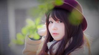 三浦和人 - 愛が居た場所