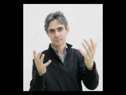 Alberto Posadas Sinolon (2000)