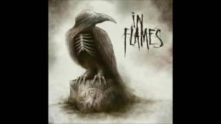 In Flames - the puzzle
