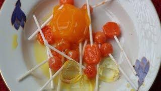 Lollipop for kids