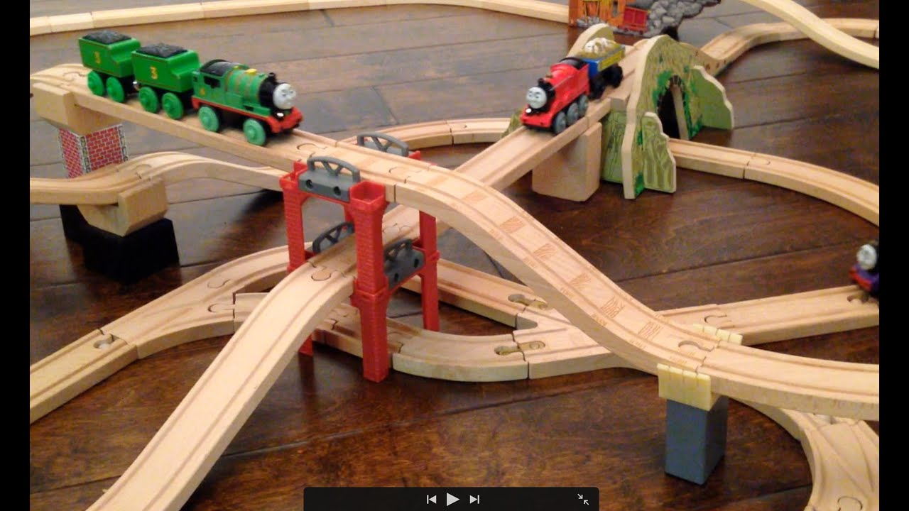 Thomas The Tank Engine Desk And Chair Best Reclining Chairs Table Set Charming