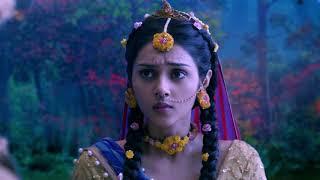 Kannante Radha (Download & Watch Full Episode on Hotstar)