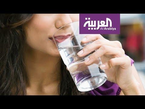 صومك صحة  أسباب الجفاف خلال الصيام  - نشر قبل 2 ساعة