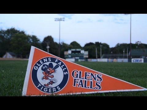 Glens Falls Tigers feature