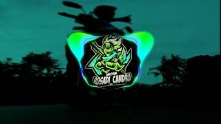 Download Dj Angklung Kehadiranmu ( Remix Slow Terbaru 2020 )